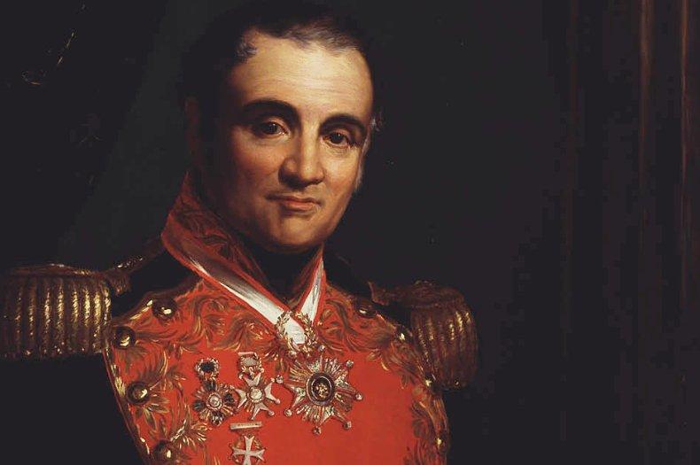 Guerra de Texas (1835 – 1836)-Presidencia de Anastasio Bustamante (1837 – 1841)