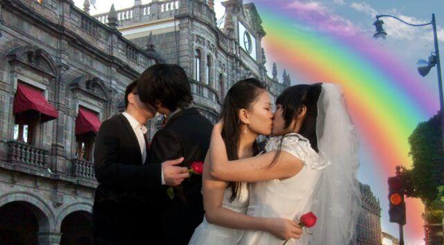 puebla matrimonio igualitario