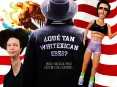 test whitexican